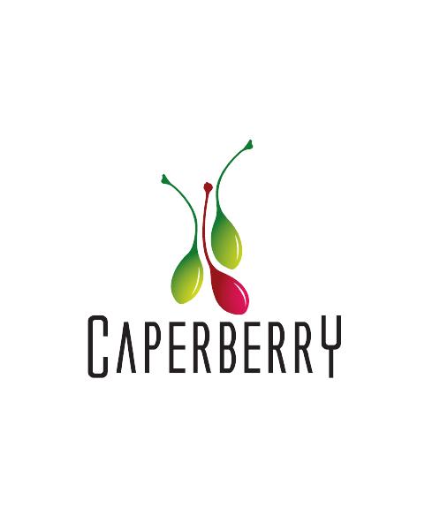 Caperberry, UB City