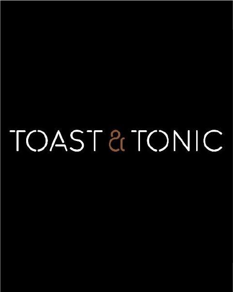 Toast & Tonic, BKC