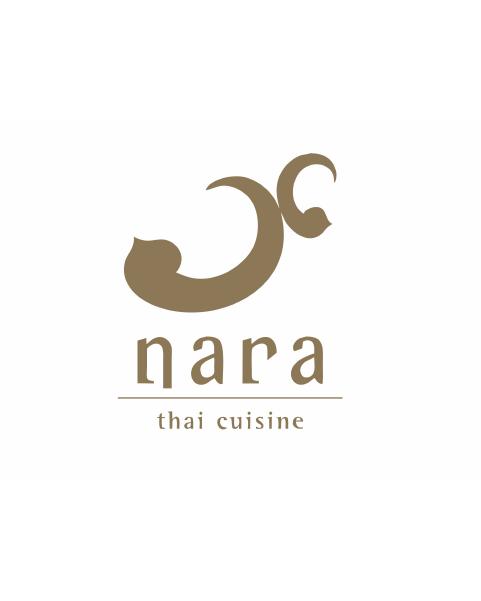 Nara Thai, BKC