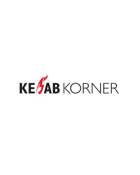 Kebab Korner, InterContinental Marine Drive