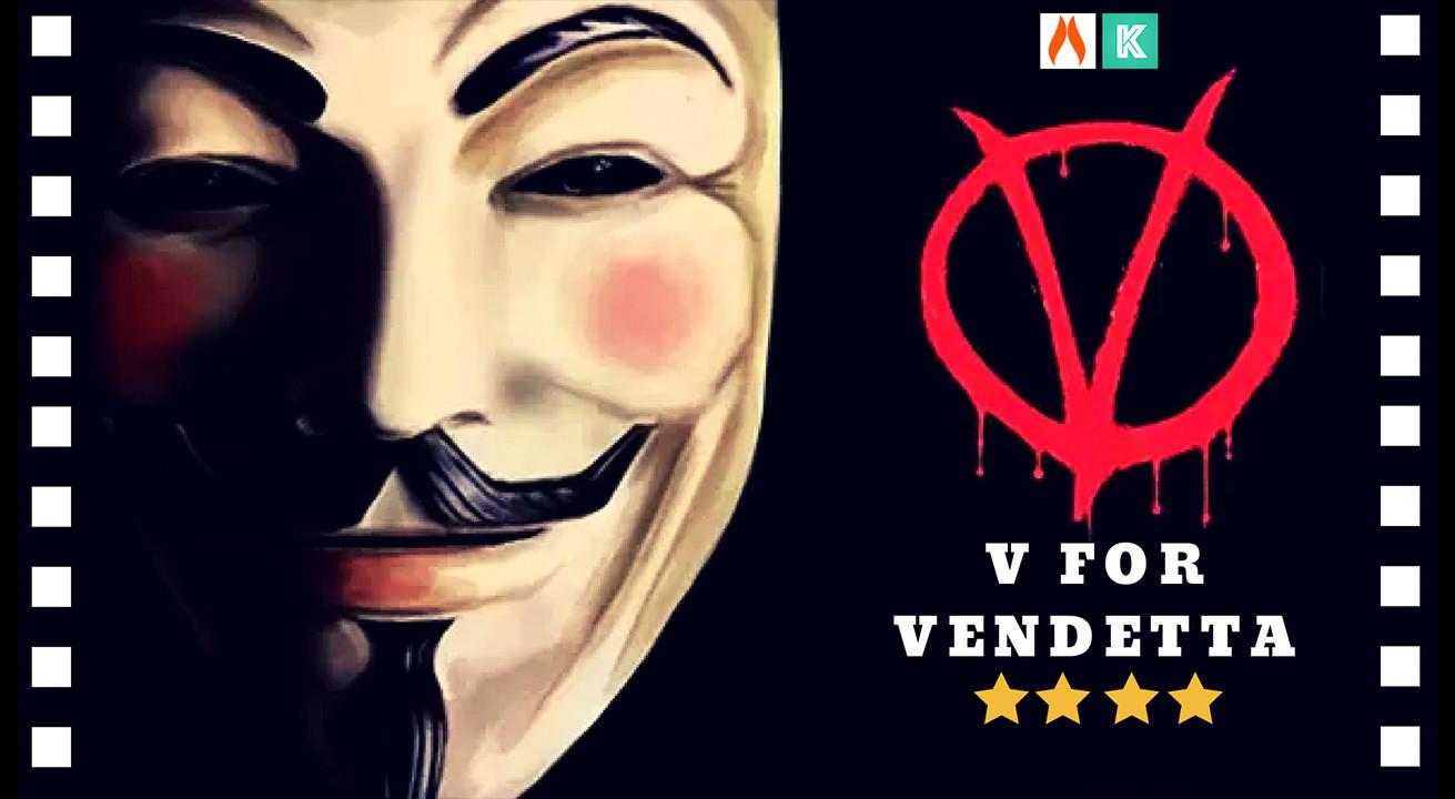 Anthem - Ayn Rand WebQuest