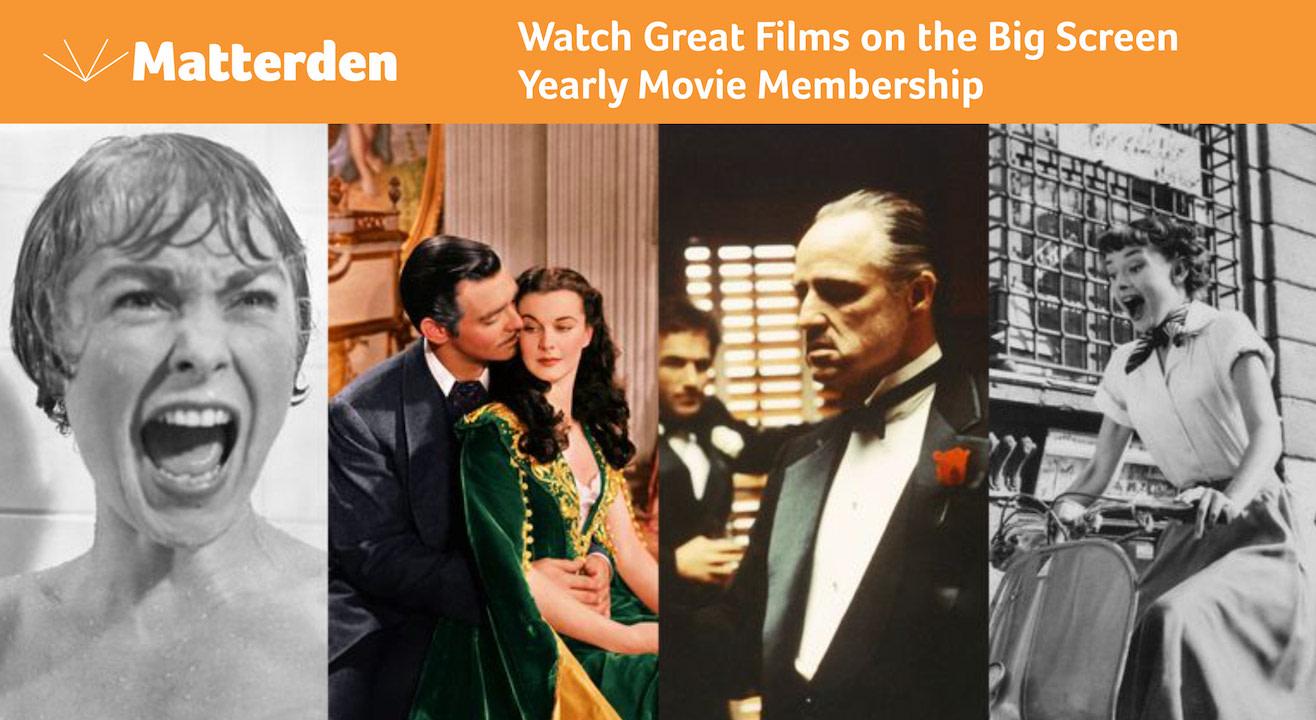 background-image-matterden-movie-memberships-2018-times-prime