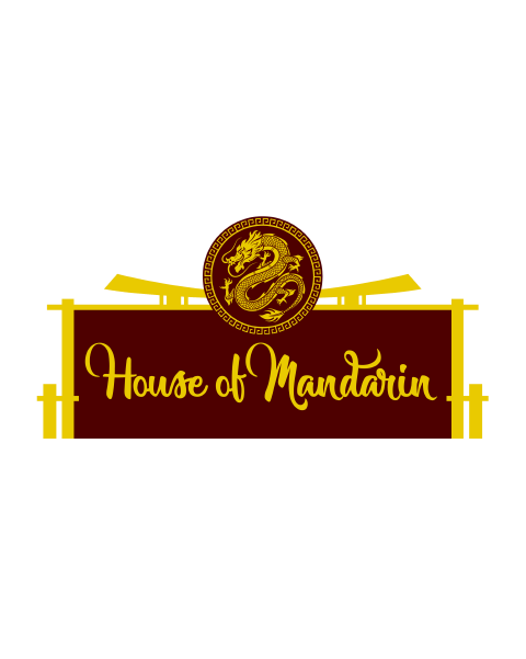 House of Mandarin, Bandra West