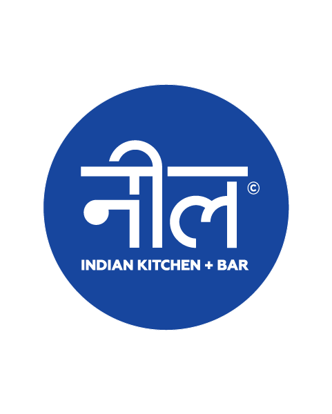Neel Indian Kitchen, CR2 Mall, Nariman Point