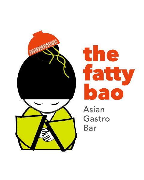 The Fatty Bao, Lower Parel