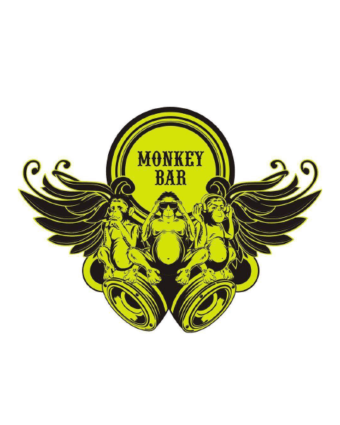 Monkey Bar, Bandra West