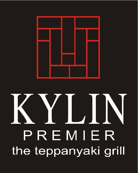 The Kylin Premier, Vasant Kunj