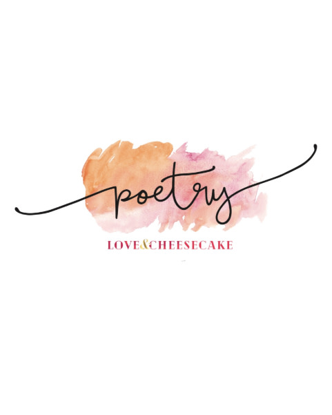 Poetry by Love and Cheesecake, Kala Ghoda