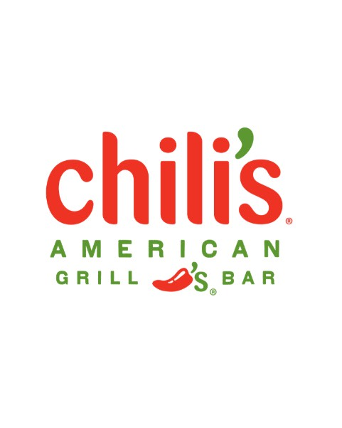 Chili's American Grill & Bar,  HSP Lower Parel
