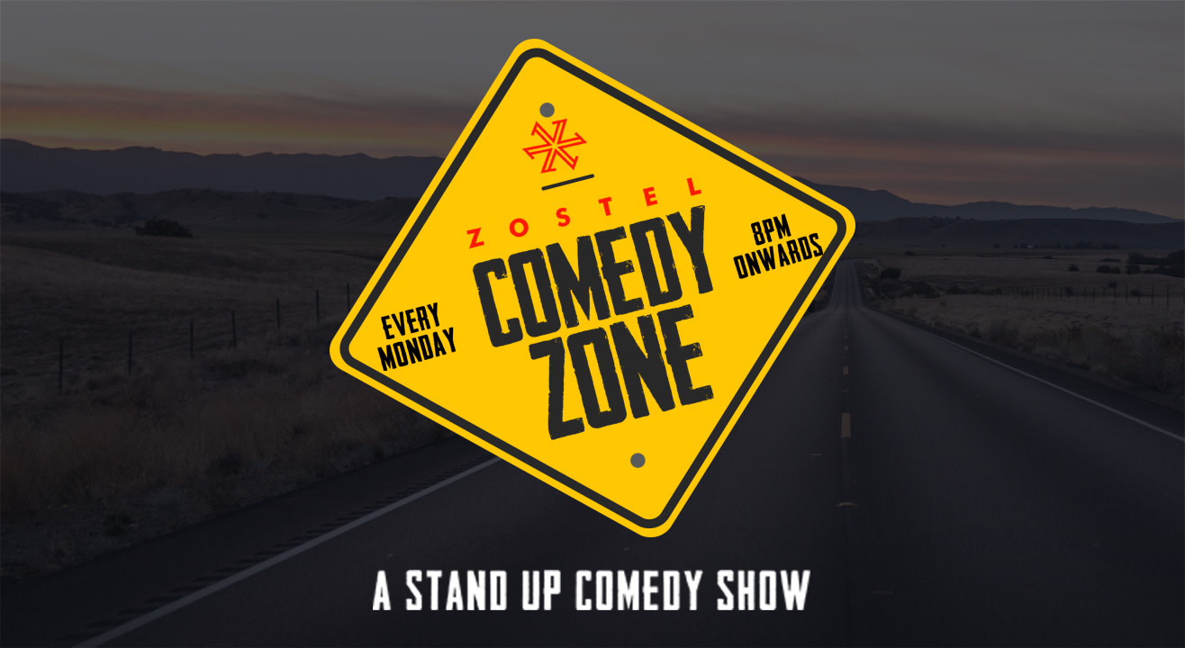 background-image-blurred-zostel-comedy-zone-a-stand-up-comedy-show-2018-times-prime