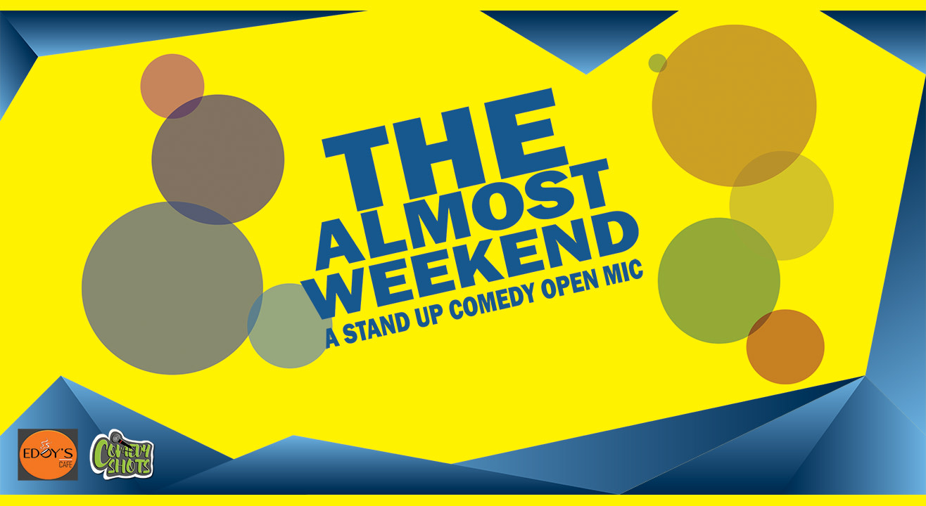 background-image-blurred-the-almost-weekend-a-standup-comedy-show-2018-times-prime