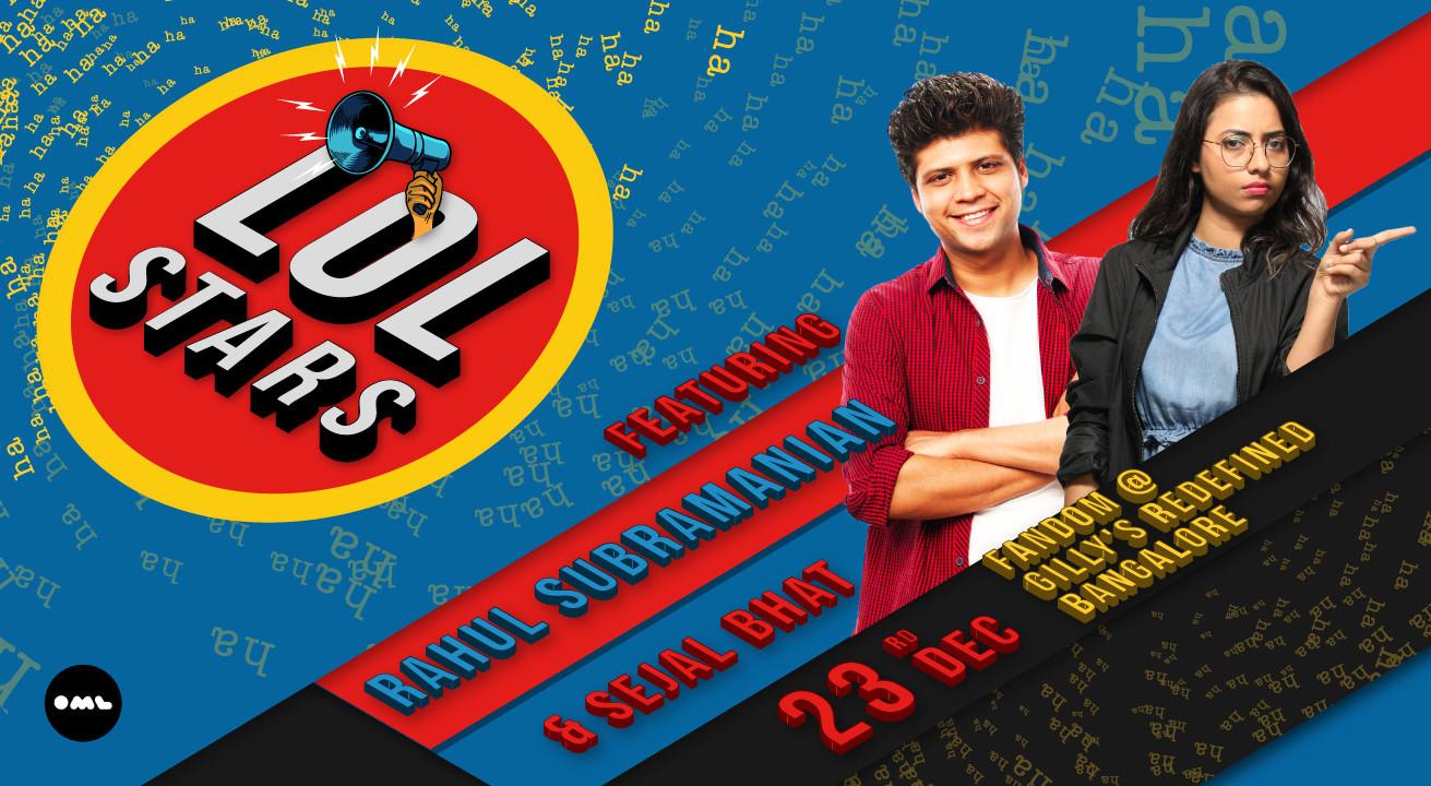 background-image-5-star-ke-stars-feat-rahul-subramanian-dec23-2018-times-prime