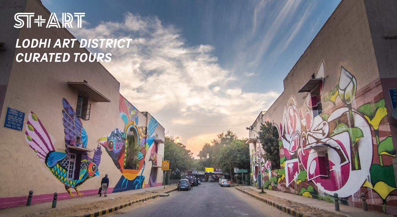 background-image-blurred-lodhi-art-district-curated-tour-2018-2019-times-prime