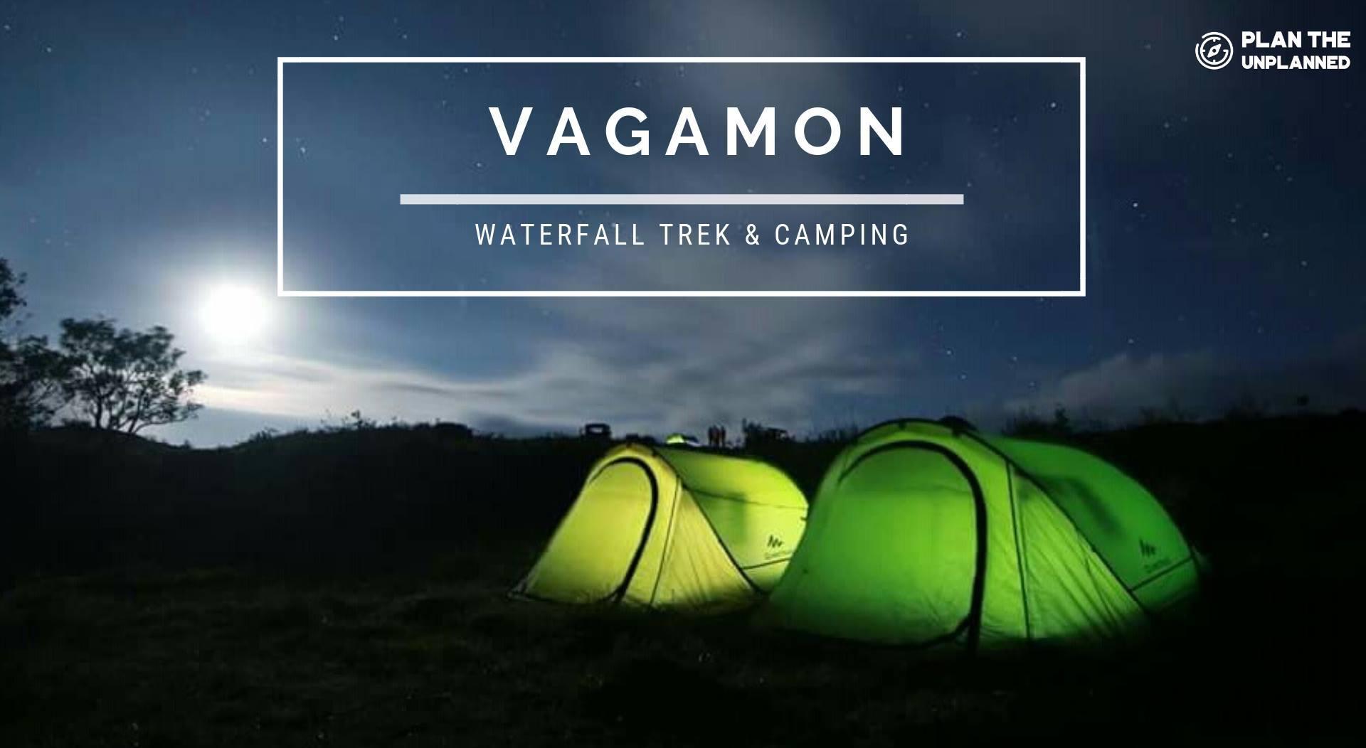 background-image-vagamon-waterfall-trek-camping-times-prime