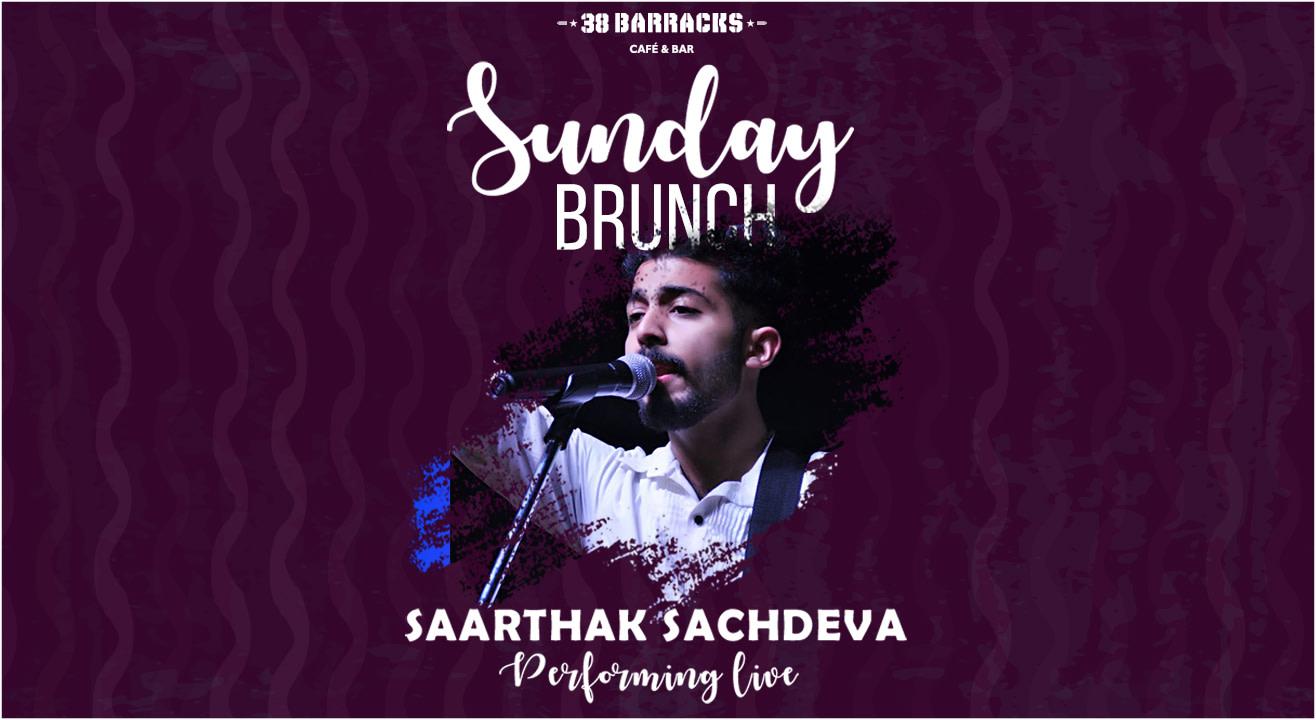 background-image-sunday-brunch-with-saarthak-sachdeva-2018-times-prime