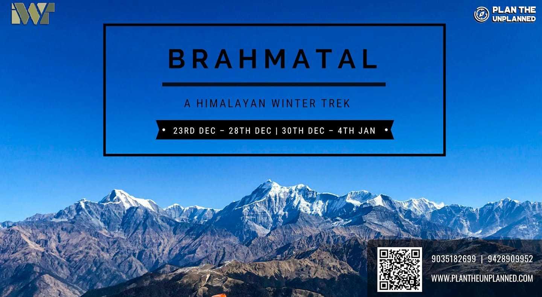 background-image-blurred-brahmatal-trek-plan-the-unplanned-times-prime