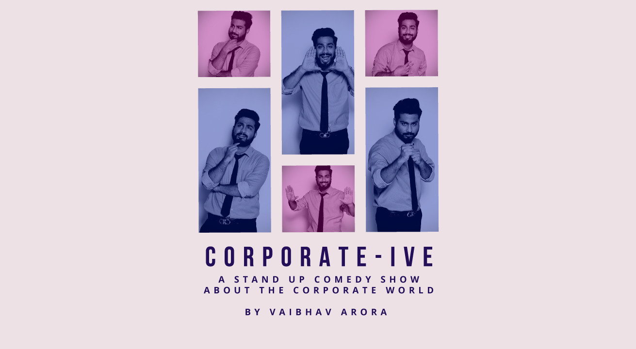 background-image-corporate-ive-a-stand-up-comedy-show-about-the-corporate-world-dec15-2018-times-prime
