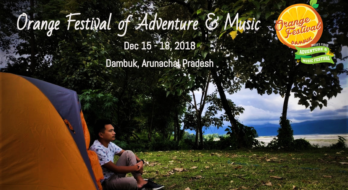 background-image-orange-festival-adventure-music-dambuk-muddie-trails-times-prime