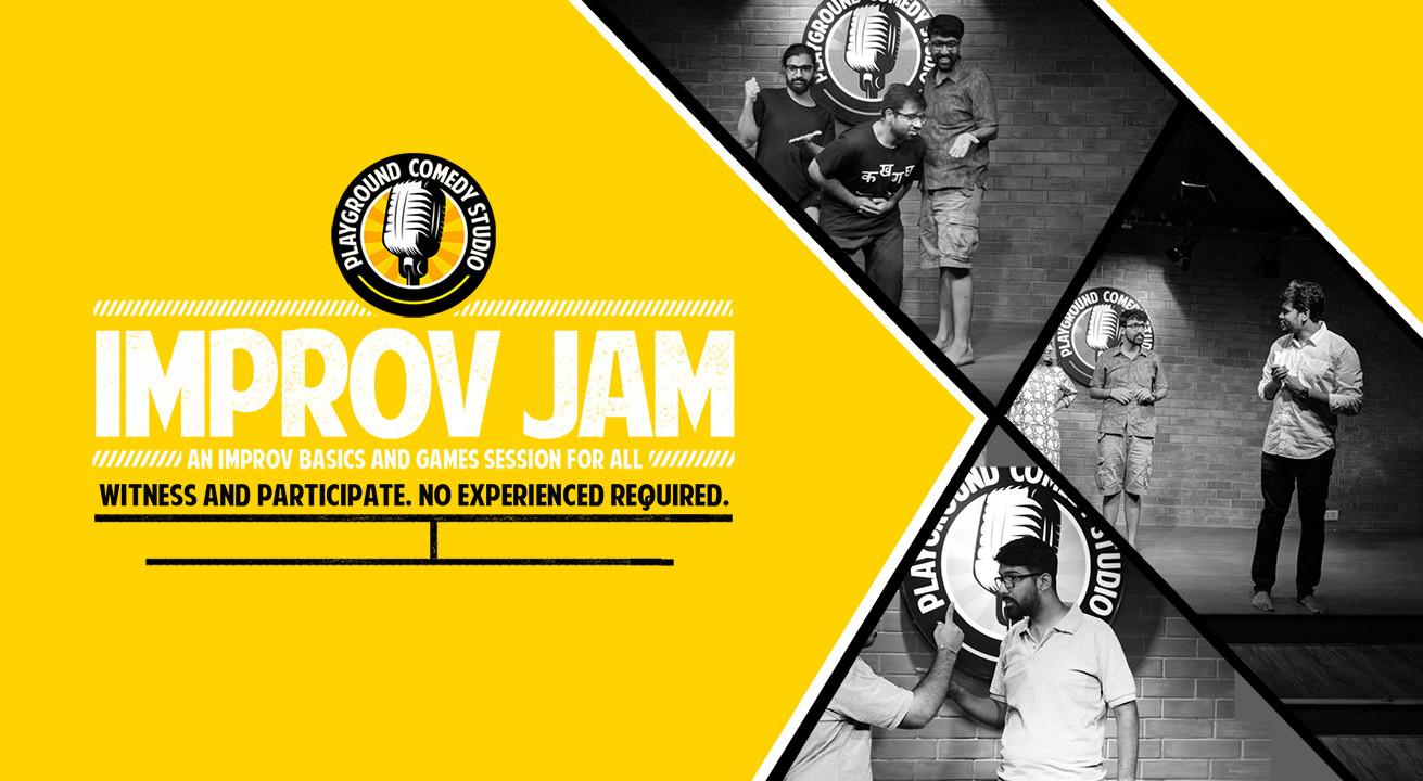 background-image-improv-jam-ft-playground-improv-collective-nov-2018-times-prime