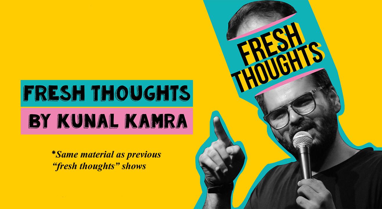 background-image-kunal-kamra-fresh-thoughts-dec28-2018-times-prime