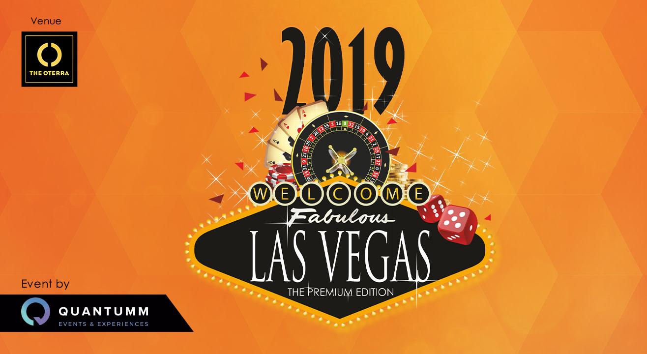 Star casino nye 2019