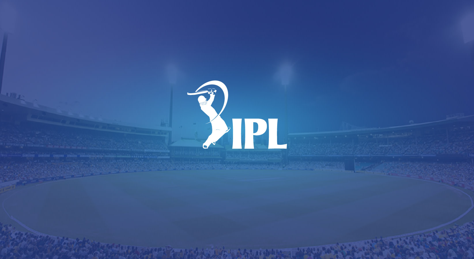 Ipl 7 match in bangalore dating