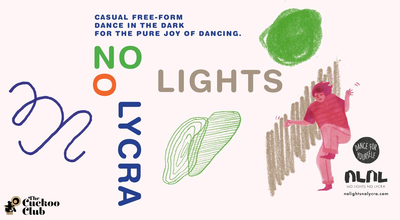 background-image-no-lights-no-lycra-2019-times-prime
