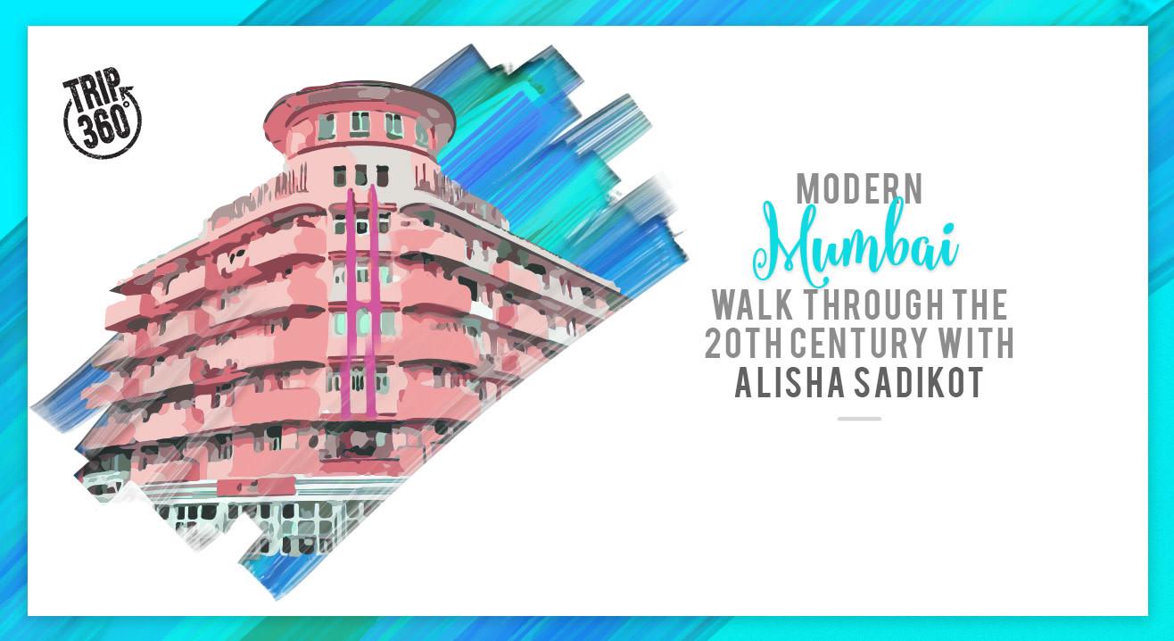 background-image-heritage-walk-of-modern-mumbai-a-walk-through-the-20-century-2019-times-prime