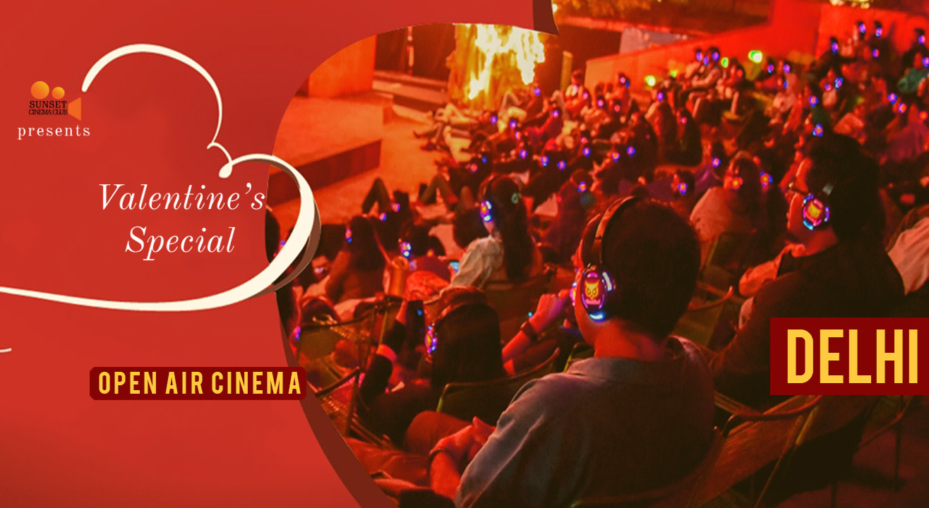 background-image-open-air-cinema-valentines-weekend-feb-2019-times-prime