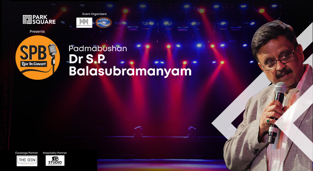background-image-spb-live-in-concert-feb23-2019-times-prime