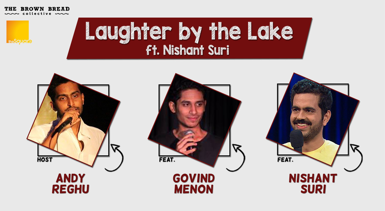 background-image-laughter-by-the-lake-ft-nishant-suri-feb24-2019-times-prime