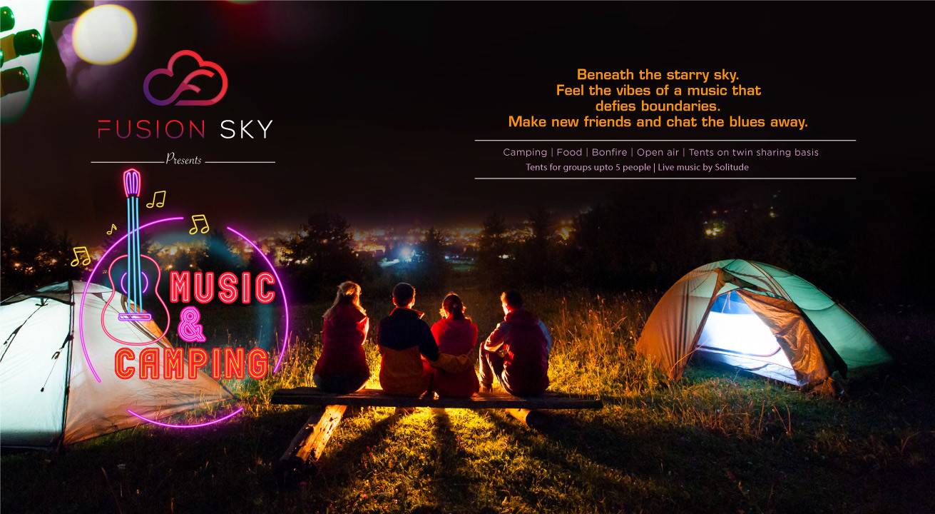background-image-music-and-camping-festival-feb16-2019-times-prime