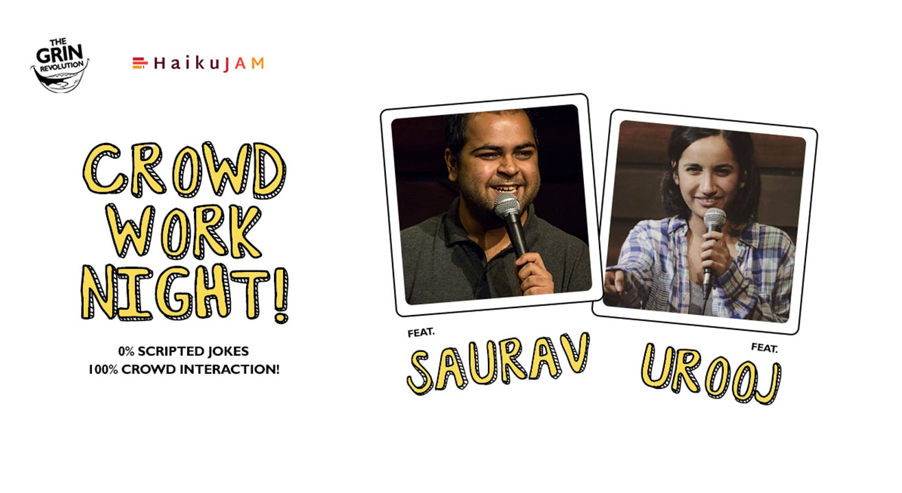 background-image-grin-revolution-crowd-work-night-w-rahul-urooj-feb20-2019-times-prime