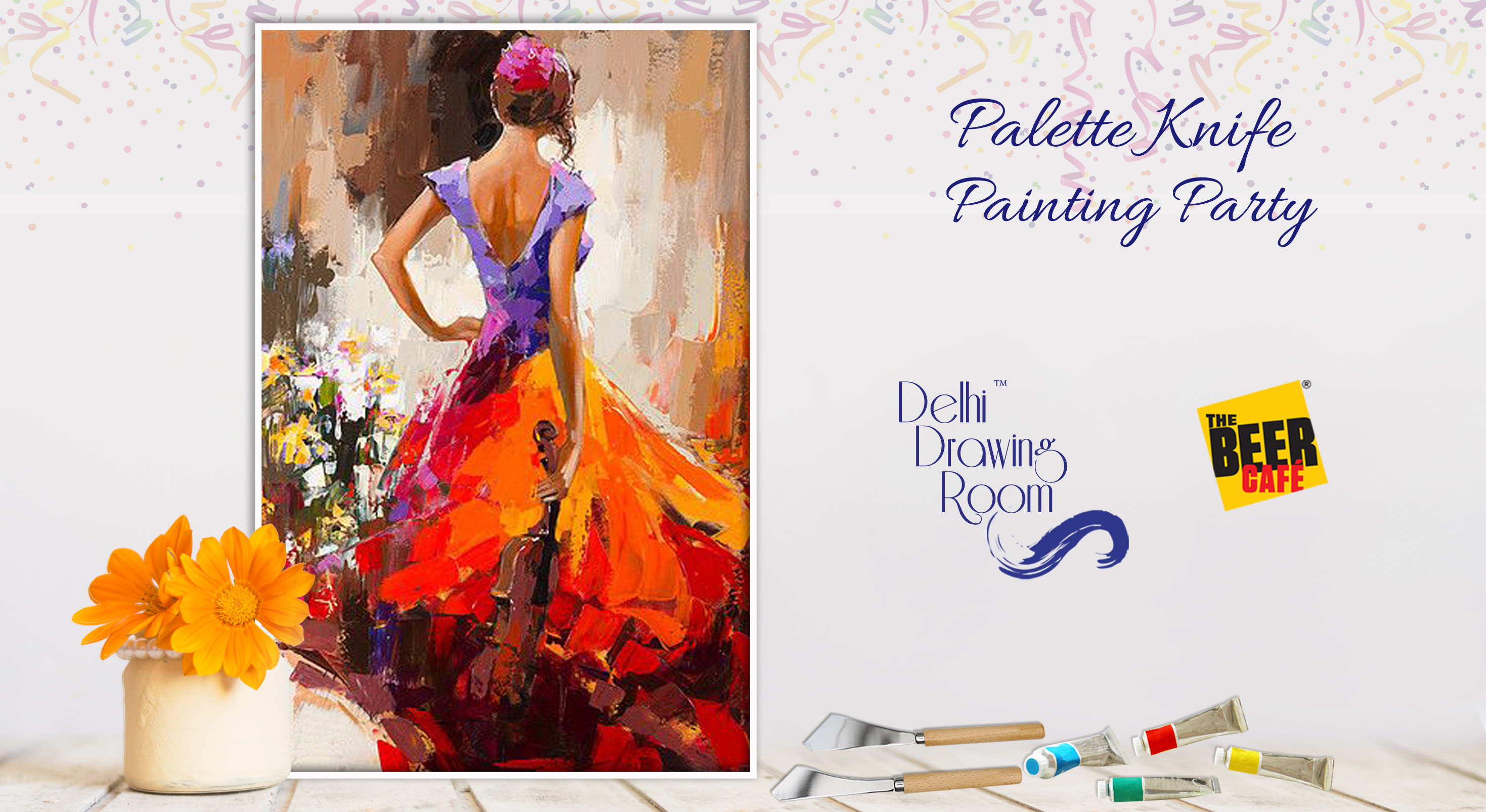 background-image-palette-knife-painting-party-by-delhi-drawing-room-april27-2019-times-prime
