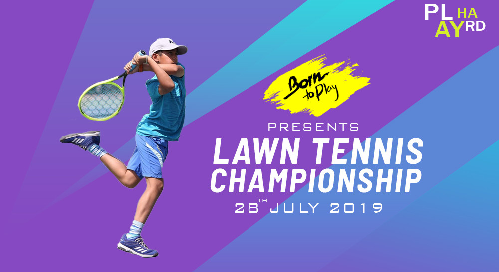 background-image-blurred-born-to-play-lawn-tennis-championship-2019-times-prime
