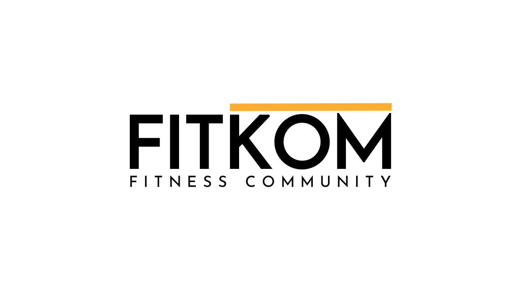 Book Fitkom Fitness Community (Sep 2019) Event Tickets