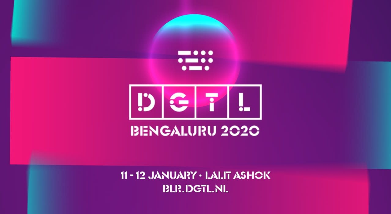 Events in Bengaluru – Book Tickets for Current & Upcoming