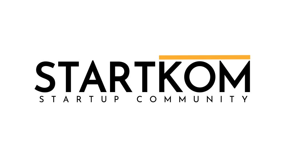 Book Startkom Startupbusiness Networking (Sep 2019) Event