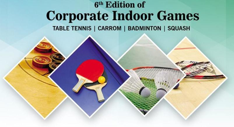background-image-blurred-corporate-indoor-games-2019-oct19-2019-times-prime