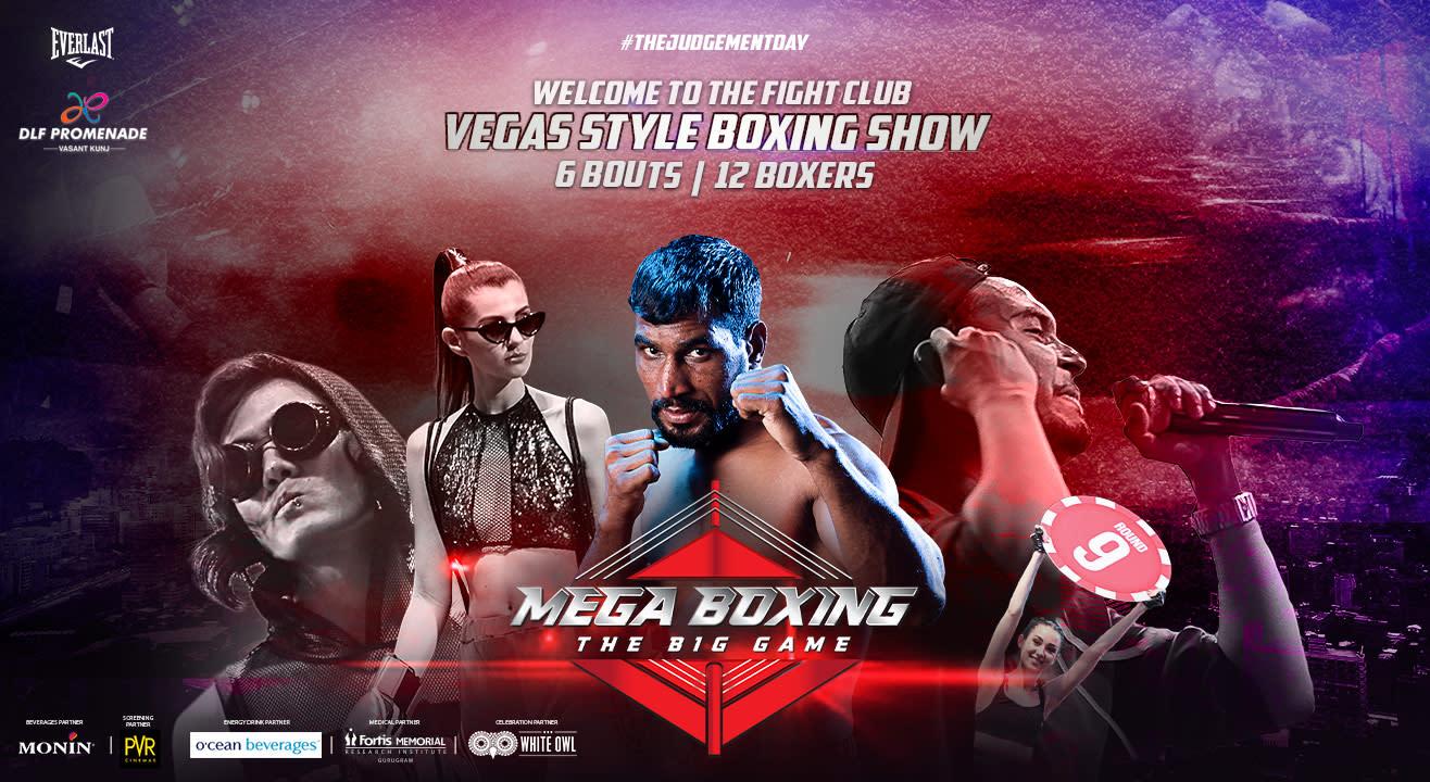 background-image-blurred-mega-boxing-the-big-game-sept21-2019-times-prime