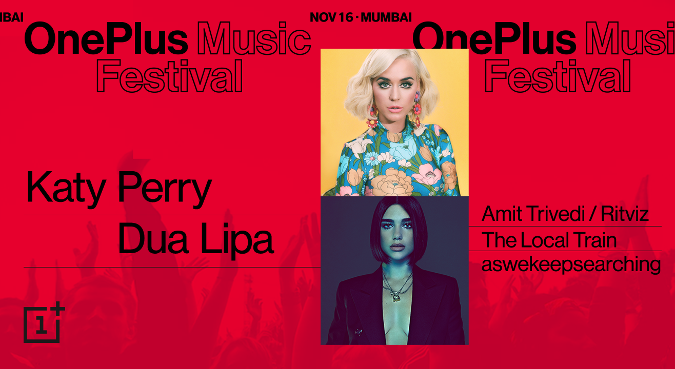 background-image-blurred-oneplus-music-festival-nov16-2019-times-prime