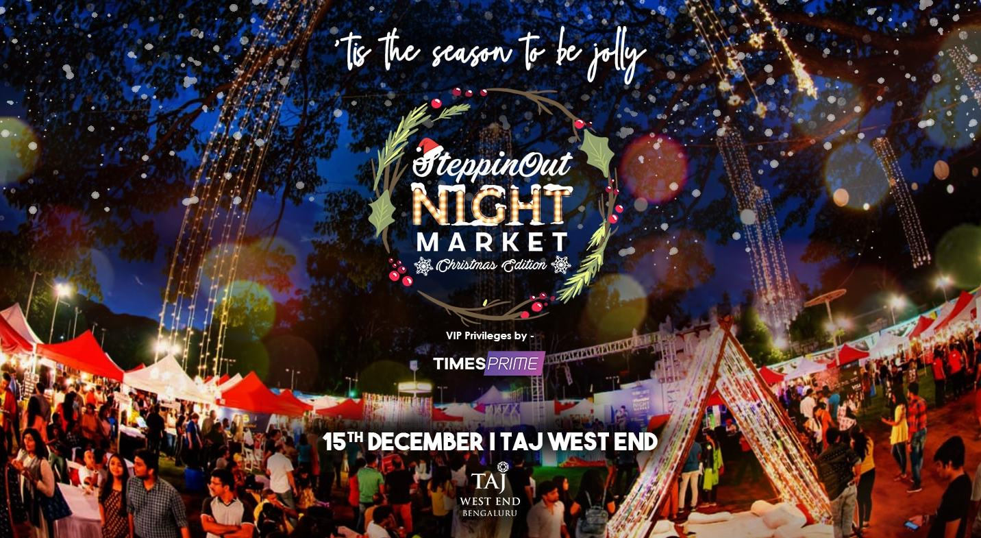 Runescape Christmas Event 2019.Book Times Prime Steppinout Night Market Christmas Edition