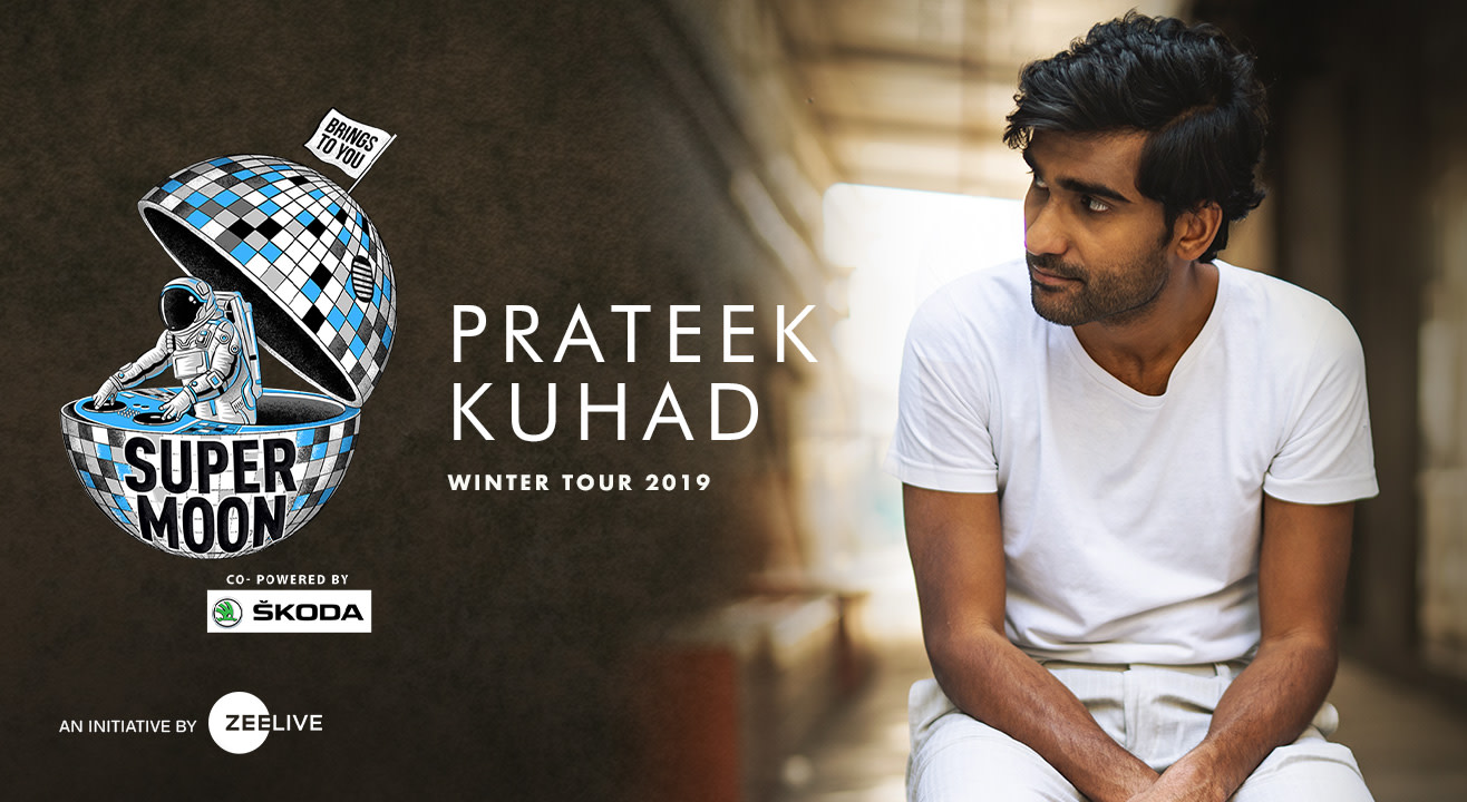 background-image-blurred-supermoon-ft-prateek-kuhad-winter-tour-delhi-dec22-2019-times-prime