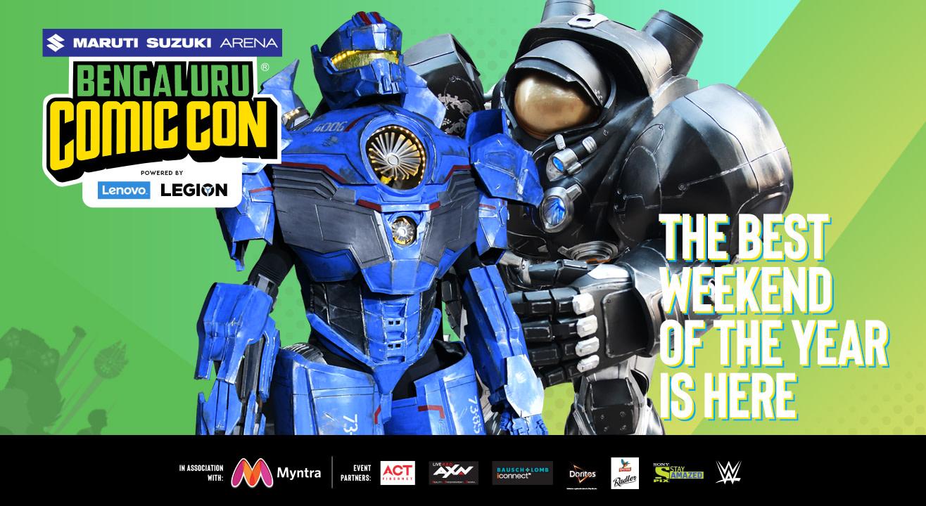 background-image-blurred-maruti-suzuki-arena-bangalore-comic-con-nov-16-17-2019-times-prime