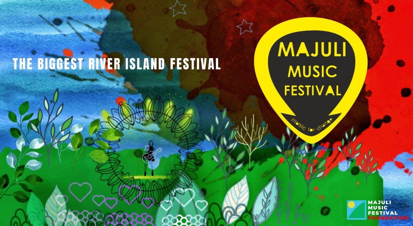 background-image-blurred-majuli-music-festival-nov15-2019-times-prime