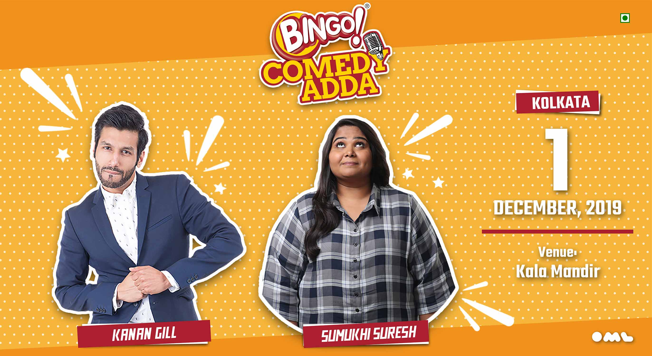 background-image-blurred-bingo-comedy-adda-present-kanan-gill-and-sumukhi-suresh-dec1-2019-times-prime