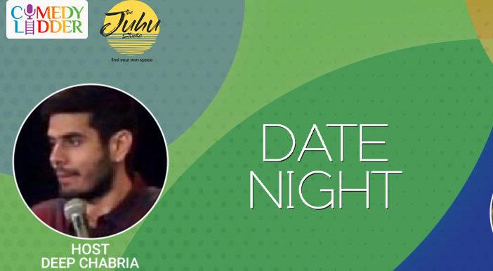 online dating sivusto Mumbaissa
