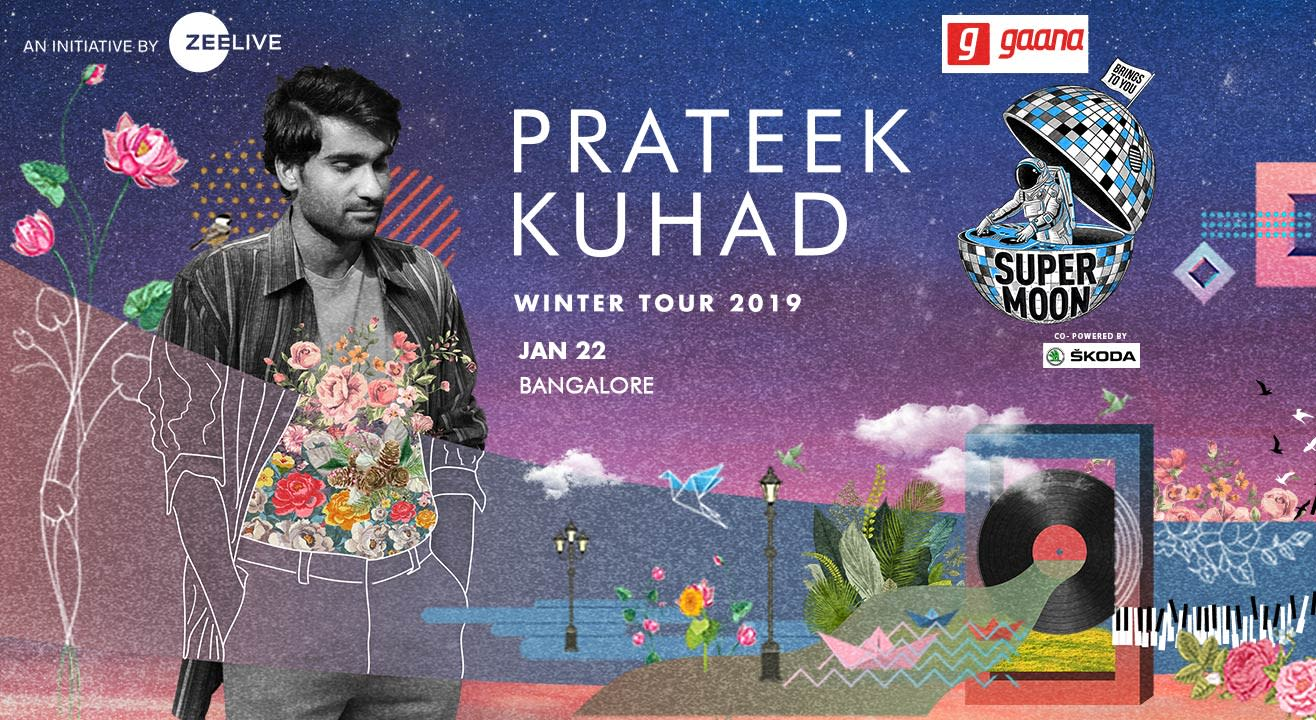 background-image-blurred-supermoon-ft-prateek-kuhad-winter-tour-bangalore-dec20-2019-times-prime