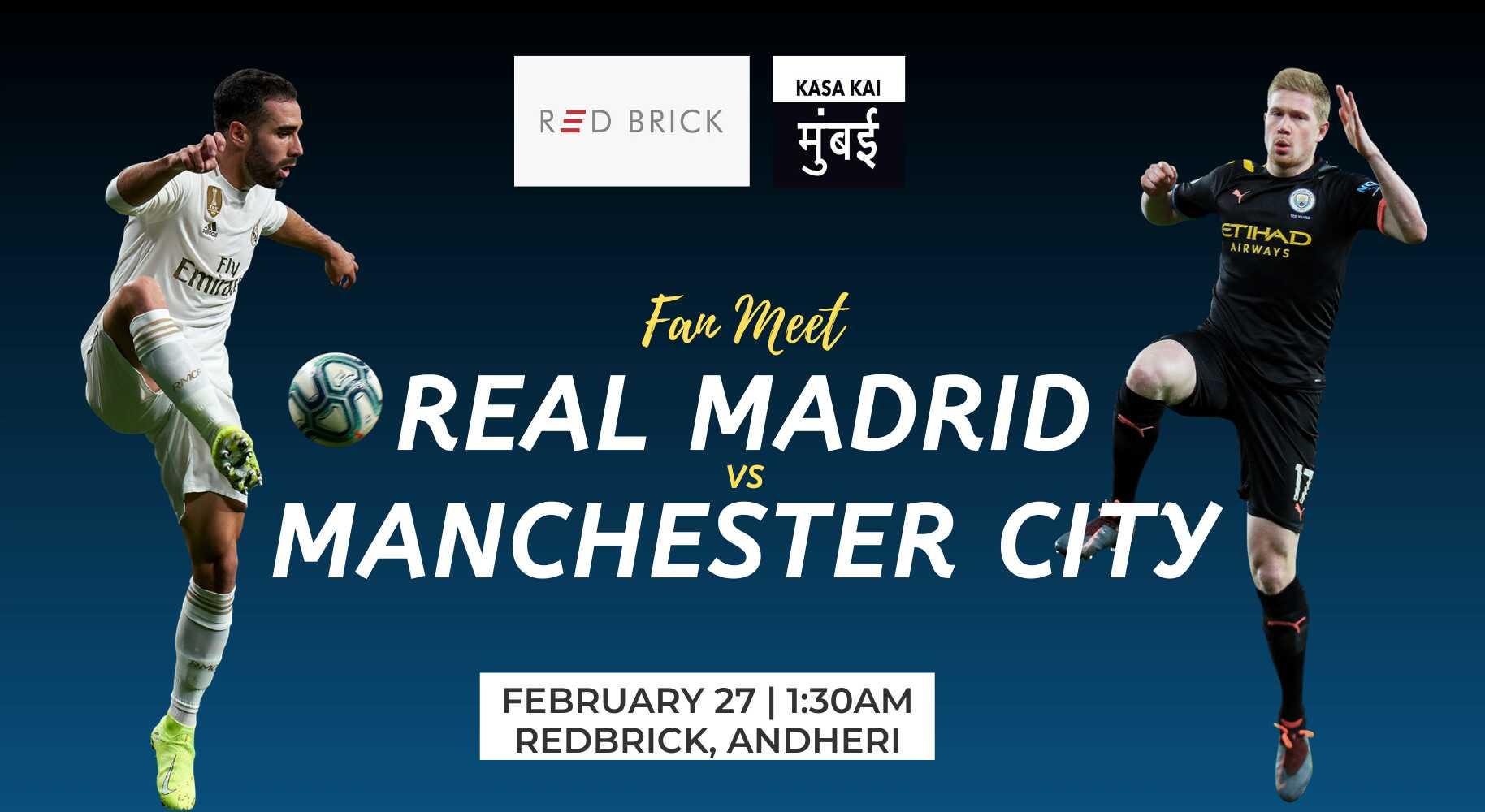 real madrid vs man city - photo #11