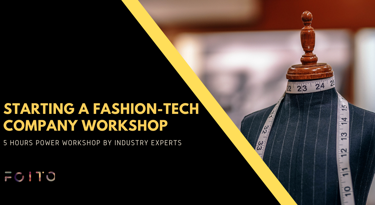 background-image-blurred-starting-a-fashiontech-company-workshop-mar16-2020-times-prime